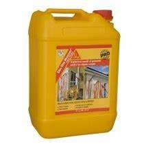 Sika Stop Mousse Pro : vente de mat riaux de construction sur internet pour ~ Dailycaller-alerts.com Idées de Décoration