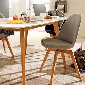 Küchen Und Esszimmerstühle : tenzo stuhl bess grau 140 home sweet home st hle ~ Watch28wear.com Haus und Dekorationen