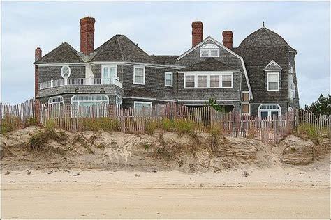 Strandhaus Am Meer by Die Sch 246 Nsten Strandh 228 User Strandhaus Auf Island Usa