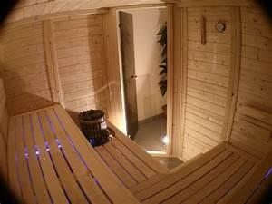 Sauna Selber Bauen Anleitung Pdf : bauanleitung einer blockbohlensauna die bersicht ~ Lizthompson.info Haus und Dekorationen