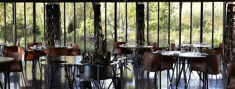 cours de cuisine pas de calais la grenouillère hôtel de luxe à la madelaine sous