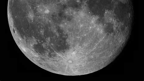Nasa Moon High Resolution 4k (page 2)