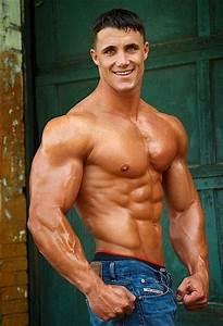 Greg Plitt Steroids