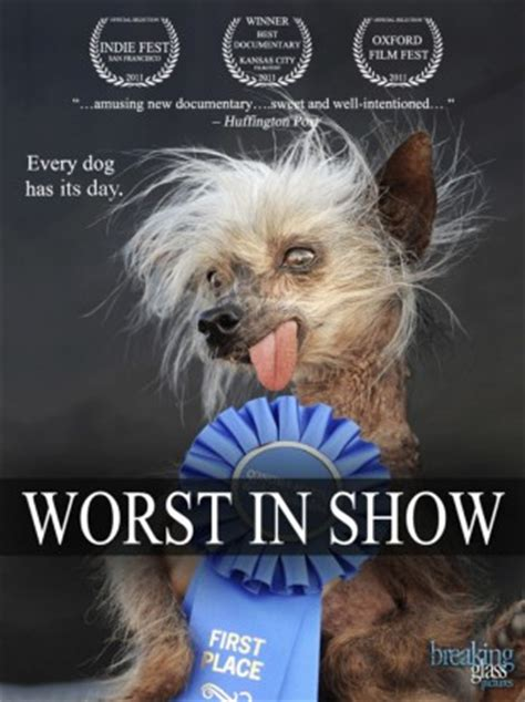 worst in show some seriously mutt ugly dogs 183 the daily edge