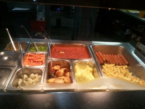 country kitchen foods cafe menu picture of black country kitchen birmingham 2800