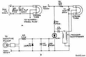 Ignition Timing Light Under Repository-circuits