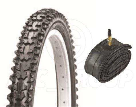 Bicycle Tyre Bike Tire