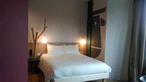 chambre hote vulcania hôtel ibis styles moulins centre hôtels 3 étoiles à moulins