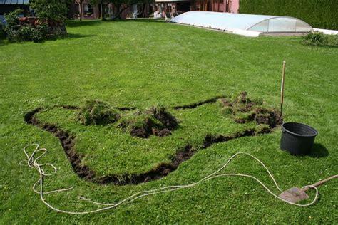 chambre de la cour de cassation creation massif jardin meilleures idées créatives pour