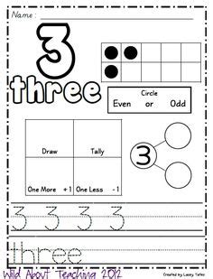 numbers   images math activities