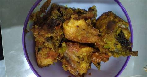 Salah satu resep olahan ayam yang cukup populer adalah resep ayam ungkep bumbu kuning. 578 resep ayam goreng bumbu kuning enak dan sederhana ...