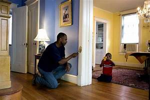 How Much Does It Cost To Paint A Room?