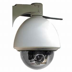 Camera Dome Exterieur Wifi : bluestork ip outdoor cam bs cam out r cam ra ip ~ Edinachiropracticcenter.com Idées de Décoration