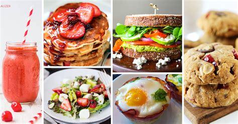 breakfast ideas 300 healthy breakfast ideas that will boost your energy cute diy projects