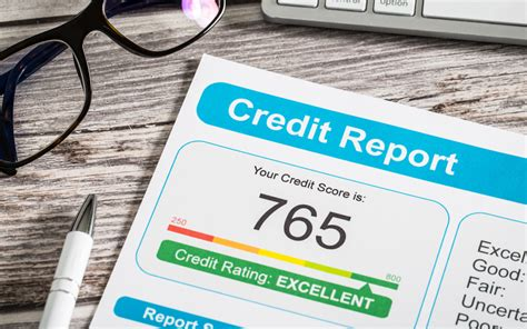 Credit scores are a way for credit lenders to determine your risk level as a borrower. Prepare Your Credit For Homeownership Part 3 | The Ruppel Team