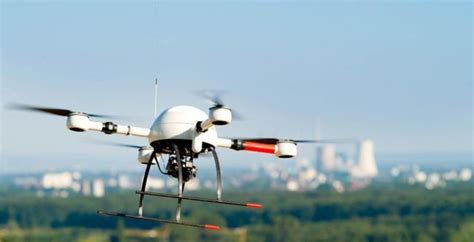 beware  drones  march fbi seeks quadrocopter  buzzed airliner ars technica