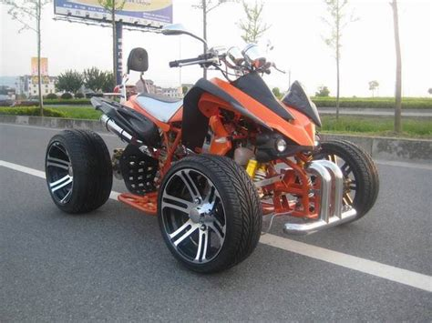 atv racing 250cc for sale from bulacan adpost classifieds gt philippines gt 67745 atv