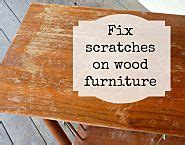 Best 25  Furniture repair ideas on Pinterest   Furniture