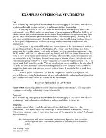 free sle resume for college graduate personal statement for education