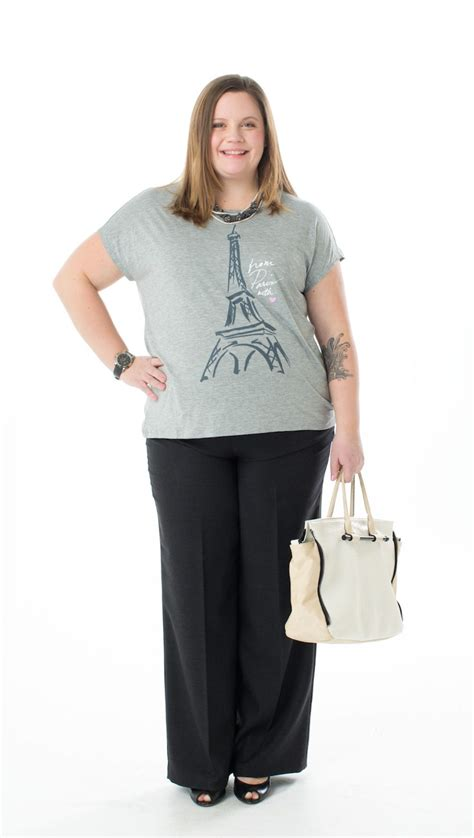 blouse shoulder sabrina why structure is important when dressing plus size figures