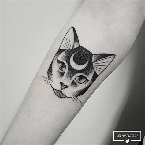agape tattoo ideas  pinterest unconditional