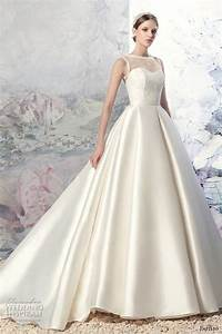 papilio 2016 wedding dresses swan princess bridal With silk princess wedding dresses