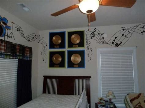 themed room decor bedroom inspiring themed room and decoration ideas home