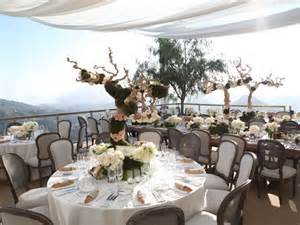 wedding themes the most popular wedding theme ideas bridalguide