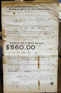 african american history culture slavery documents With american historical documents for sale