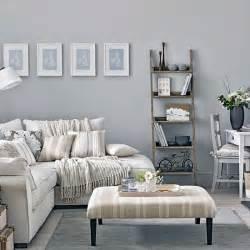 www livingroom 35 stylish neutral living room designs digsdigs
