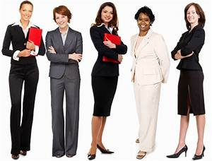 Business Women Mentoring & Coaching Program | Women Unlimited