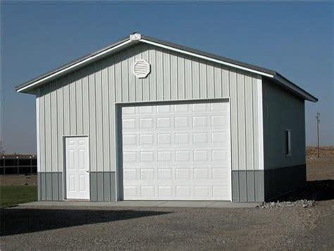 garage door opener for 12 foot door superb 12 foot garage door opener 2 pole barn buildings with garage doors smalltowndjs