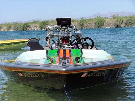 Jet Ski Fast Boat by Great Photo Boats Pinterest Boat Speed Boats And