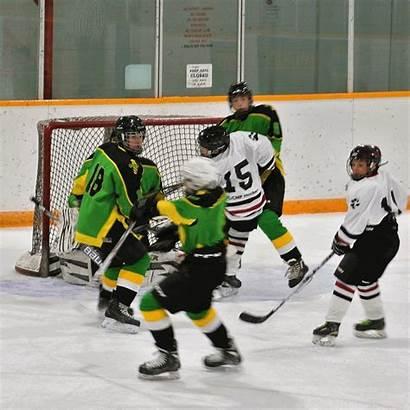Pincher Creek Minor Hockey Dec Update