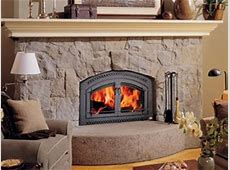 Wood Burning Fireplaces, Stoves & Inserts Southern MD