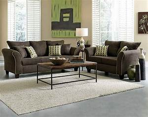 freight furnitureaffordable living room furniture near me With american freight furniture and mattress carnegie pa