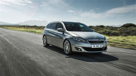 full range of peugeot cars peugeot station wagon range find the right new car for you