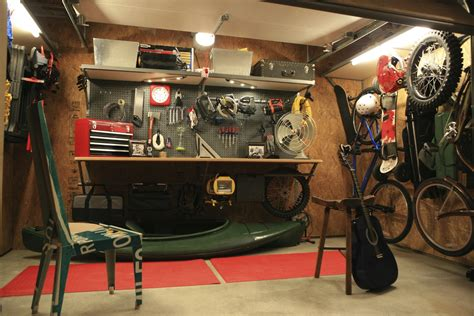 Home Garage by 25 Garage Design Ideas For Your Home