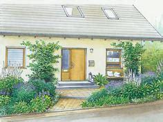 Kleiner Vorgarten Gestaltungsideen by Vorgartengestaltung 40 Ideen Zum Nachmachen Mein