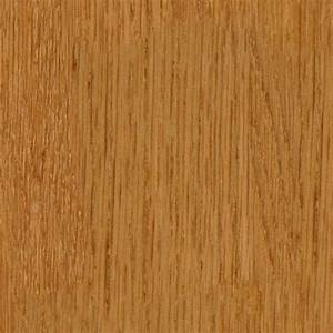 Iroko wood fine medium color texture seamless 04409