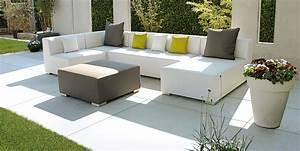 Preis Betonplatten 40x40 : preis bersicht preisliste metten steine und platten ~ Michelbontemps.com Haus und Dekorationen