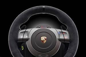 Lenkrad Xbox 360 : fanatec porsche 911 gt2 wheel lenkrad f r pc playstation ~ Jslefanu.com Haus und Dekorationen
