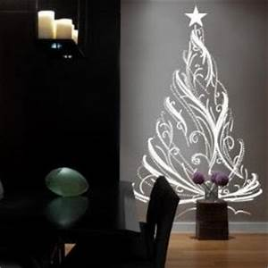 Fun Plannet modern christmas tree ideas