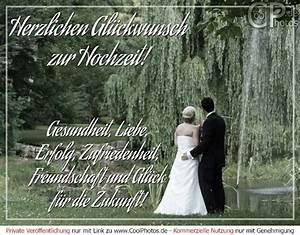 Glückwunschkarten Zur Goldenen Hochzeit : herzlichen gl ckwunsch zur hochzeit gesundheit liebe ~ Frokenaadalensverden.com Haus und Dekorationen