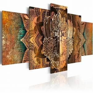 Leinwand Xxl Kaufen : leinwand bilder xxl kunstdruck bild abstrakt affe n a 0051 b n ebay ~ Whattoseeinmadrid.com Haus und Dekorationen