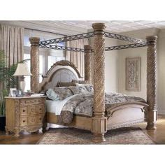 ashley park regal 1000 images about bedroom furniture on pinterest queen