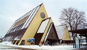 Fram Museum Oslo : the best things to do in oslo norway where to stay ~ Orissabook.com Haus und Dekorationen