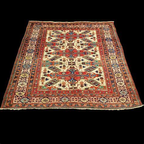 tappeti shirvan tappeto caucasico antico shirvan seikhur carpetbroker