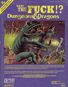 Dungeons  U0026 Dragons  Deities  U0026 Demigods  Cthulhu Edition
