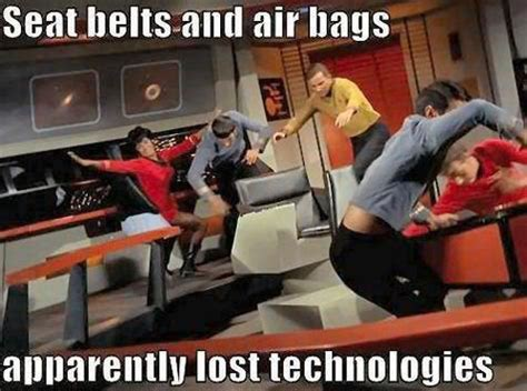 Funny Star Trek Memes - the 20 best funny star trek memes ever they are funny jim but not as we know it